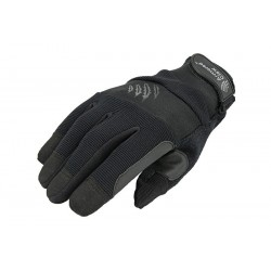 Handsker Armored Claw Tactical M