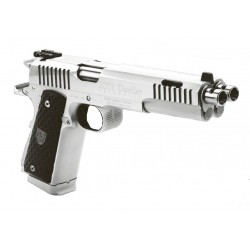 Airsoft pistol Arsenal Dueller Prismatic BB Co2