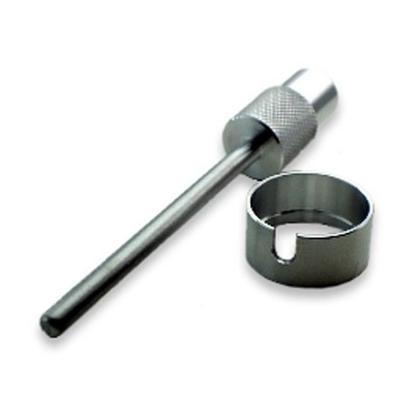 Reload Tool til 40mm Granat
