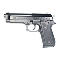 Softgun pistol Cybergun Taurus PT92 Metal HPA