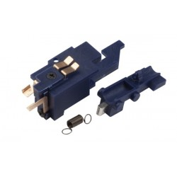 Ultimate ver.3 gearbox Switch