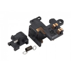 Ultimate ver.2 gearbox Switch