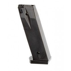 ASG M92 Heavy Weight Fjeder magasin