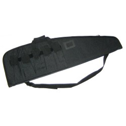 FiDragon Commando Rifle Case 42''