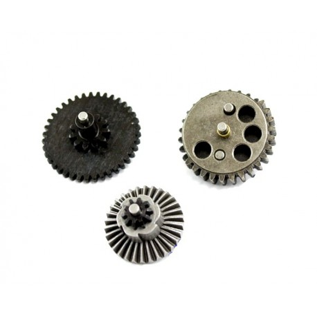 High Torque Gear Set Dream Army