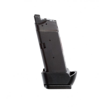 ASG G26C Gas magasin