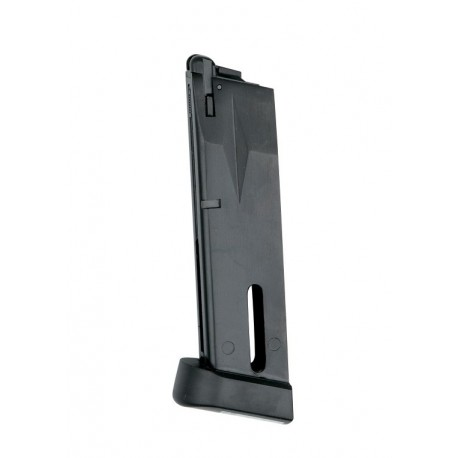 ASG M9 Co2 GBB magasin