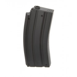 ASG DS4 Carbine AEG magasin