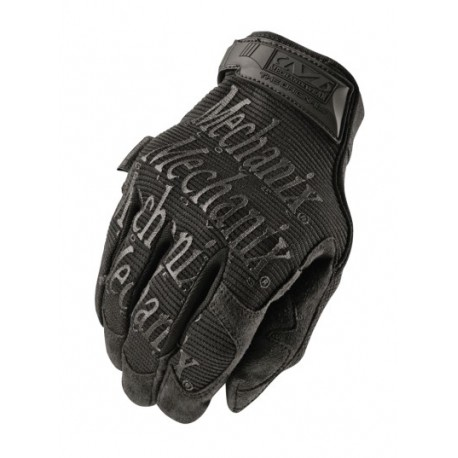 Handsker Mechanix The Original Covert M