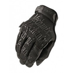 Handsker Mechanix The Original Covert S