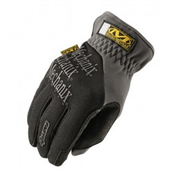 Handsker Mechanix Fastfit XL