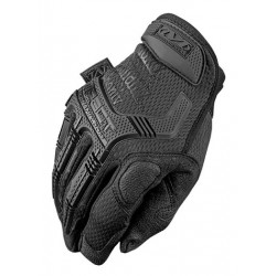 Handsker Mechanix M-pact Covert S