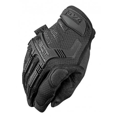 Handsker Mechanix M-pact Covert XXL