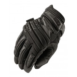 Handsker Mechanix M-pact 2 Covert L