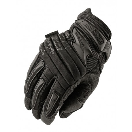 Handsker Mechanix M-pact 2 Covert S