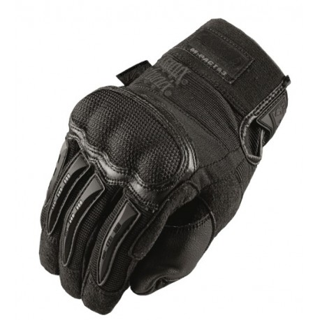 Handsker Mechanix M-pact 3 Covert L