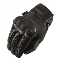 Handsker Mechanix M-pact 3 Covert S