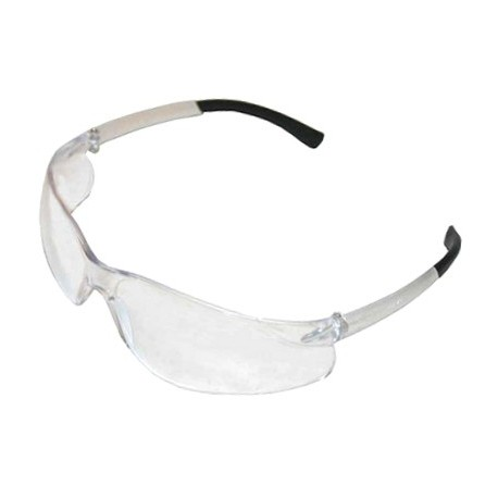Sikkerhedsbrille Swiss Arms Softair Lens