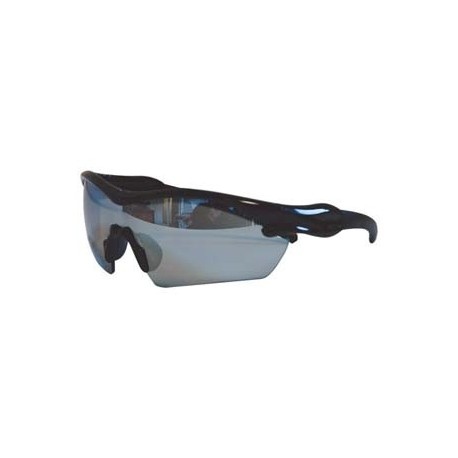 Sikkerhedsbrille Swiss Arms Military Tactical