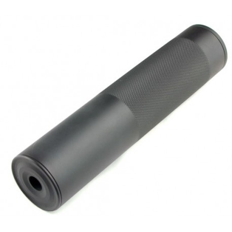 Silencer Swiss Arms 200x45 CCW