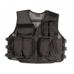 Vest ASG Recon Large Sort