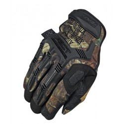 Handsker Mechanix M-pact Mossy Oak XL