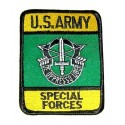 Patch US Army Special Force