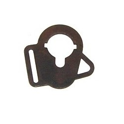 MAG Rear Sling Swivel M4 AEG