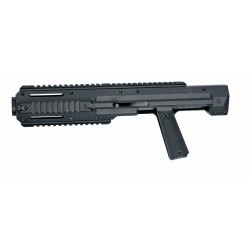 Hera Arms CPE BK Sort