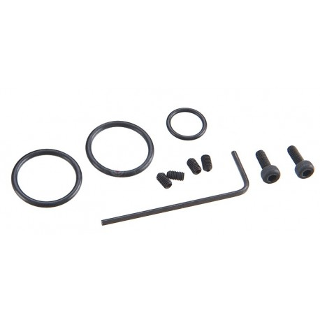 Hop Up Repair Kit PDI til VSR-10