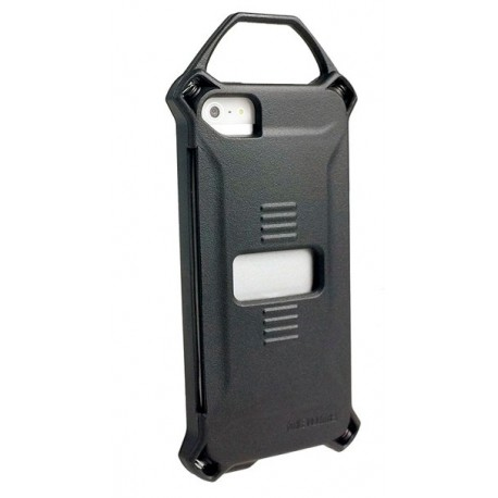 SHOX IPhone 5 Battle Case Sort