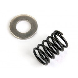 AIP Recoil Spring and Shim 5.1 HiCapa