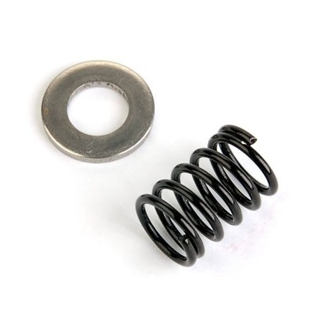 AIP Recoil Spring and Shim Hi-capa 5.1