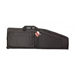 ASG Airsoft Riffle Case Black 99X30