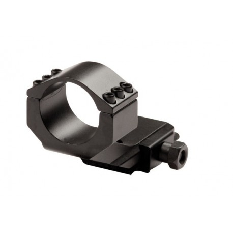 30mm Offset Sight Mount
