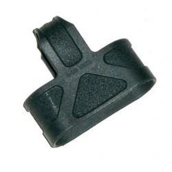 NATO 5.56 Magasine Rubber M4 Sort