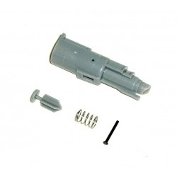 AIP Reinforced Loading Muzzle Marui G17/G26