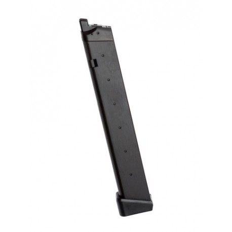 ASG G18 50 skuds GBB Gas magasin