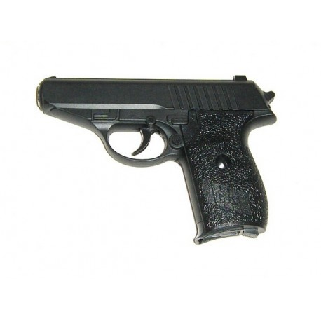 Softgun pistol Galaxy G3 Metal