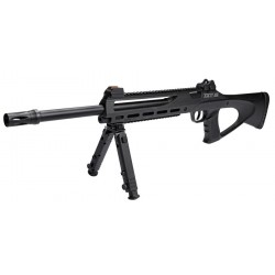 Softgun sniper TAC6 Co2