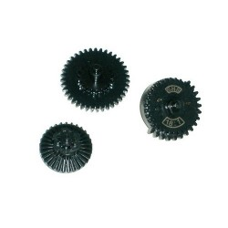 SHS 18:1 Standard Gear Set