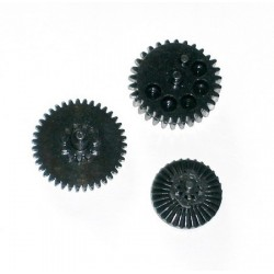 SHS 32:1 High Torque Gear Set