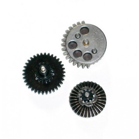 SHS R85/L85 Gear Set