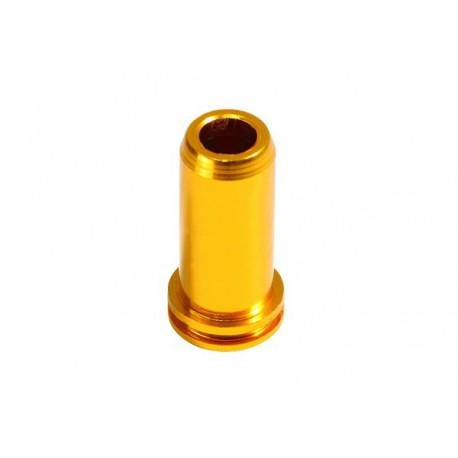 SHS Alu Air Nozzle MP5