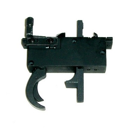 WELL MB01 Metal Trigger Set
