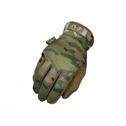 Handsker Mechanix Fastfit Multicam XL