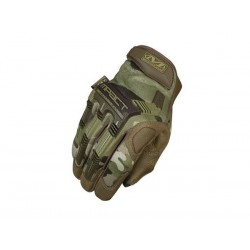 Handsker Mechanix M-pact Multicam S
