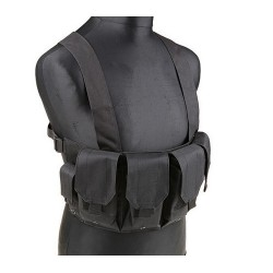 Vest GFC Tactical Chest Rig Sort