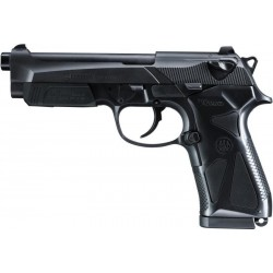 Softgun pistol Umarex Beretta 90Two