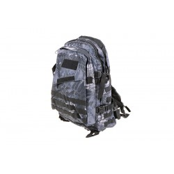 3 Day Assault Pack Rygsæk TYP